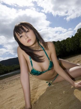 小松彩夏の画像009