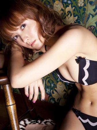 小松彩夏の画像028