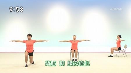 テレビ体操の画像003