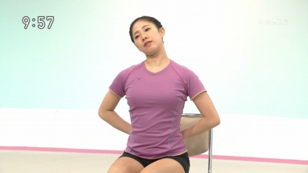 テレビ体操の画像010