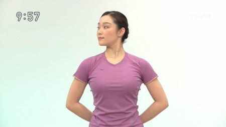 テレビ体操の画像011