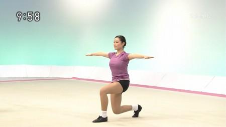 テレビ体操の画像017