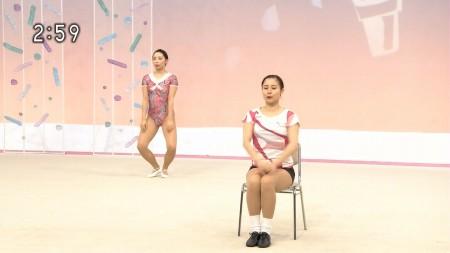 テレビ体操の画像020