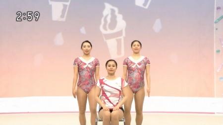 テレビ体操の画像021