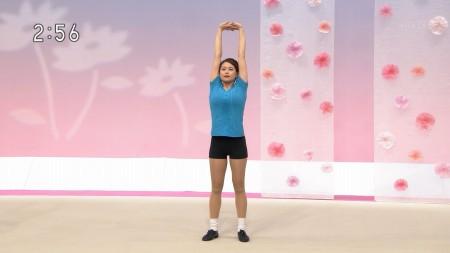 テレビ体操の画像025