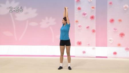 テレビ体操の画像027