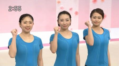 テレビ体操の画像047