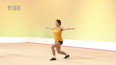 テレビ体操の画像056