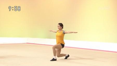 テレビ体操の画像057