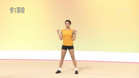 テレビ体操の画像058