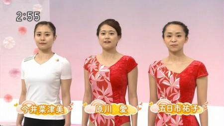 テレビ体操の画像061