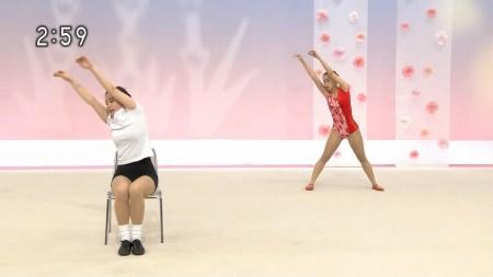 テレビ体操の画像063