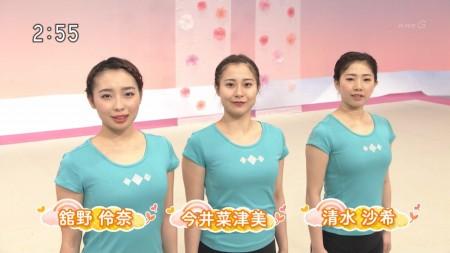 テレビ体操の画像066