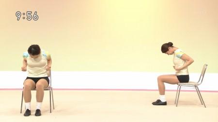テレビ体操の画像071