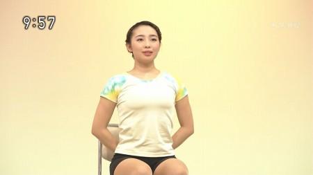 テレビ体操の画像073