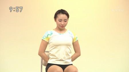 テレビ体操の画像074