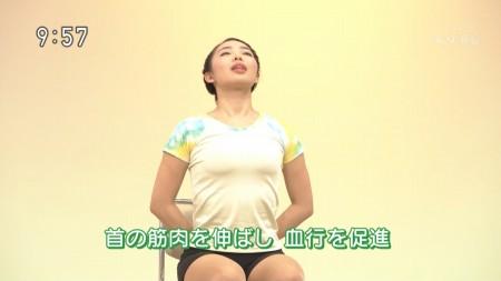 テレビ体操の画像075