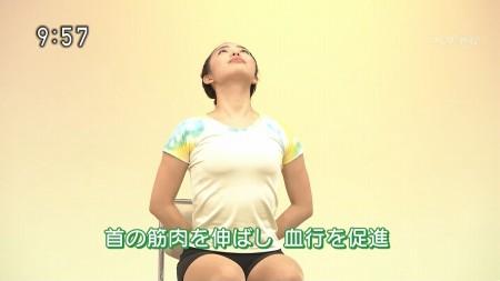テレビ体操の画像076