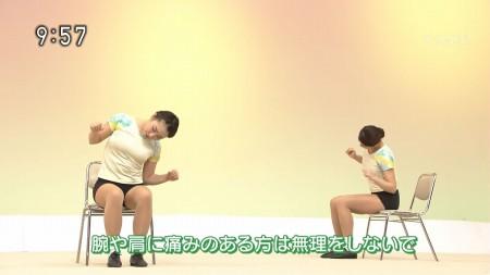 テレビ体操の画像077