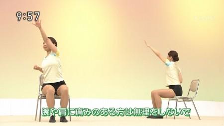 テレビ体操の画像078