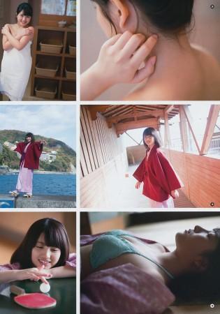 大和田南那の画像018