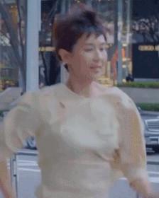 徳永有美アナの画像062