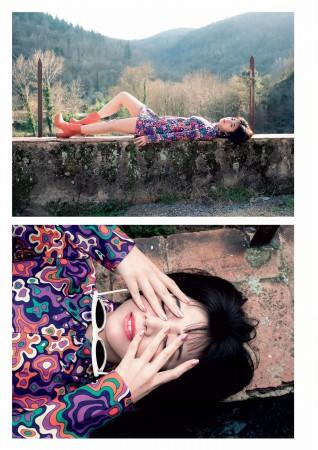 池田エライザの画像003