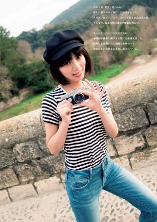 池田エライザの画像004