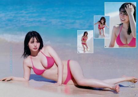 井口綾子の画像002