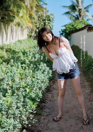 井口綾子の画像016
