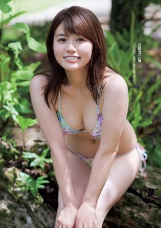 井口綾子の画像029