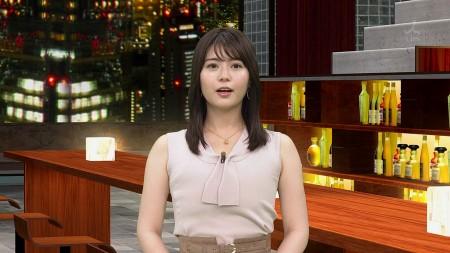 井口綾子の画像044
