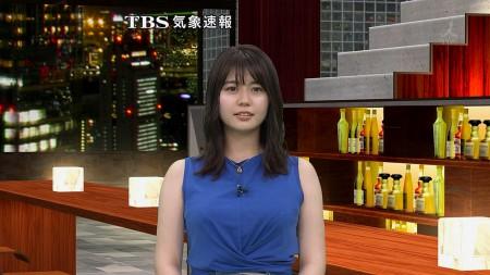 井口綾子の画像046