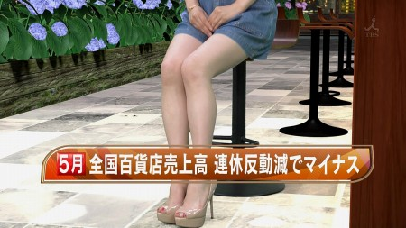 井口綾子の画像050