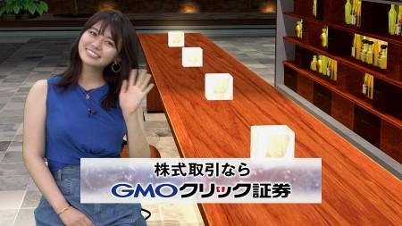 井口綾子の画像053