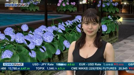 井口綾子の画像060