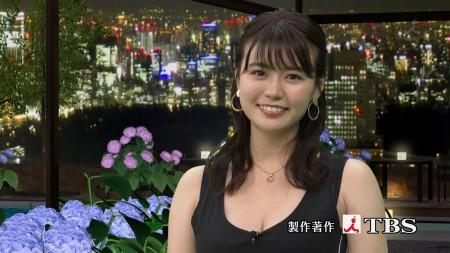 井口綾子の画像061