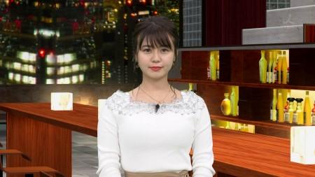 井口綾子の画像065