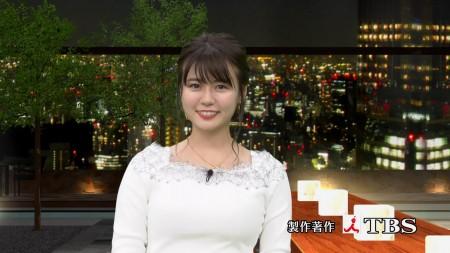 井口綾子の画像067
