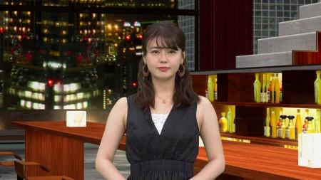 井口綾子の画像071