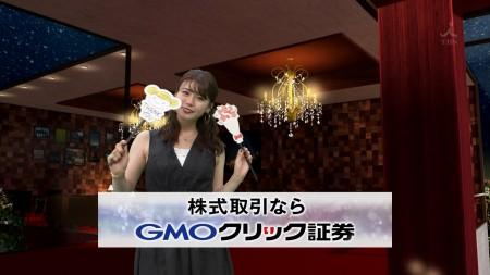 井口綾子の画像075