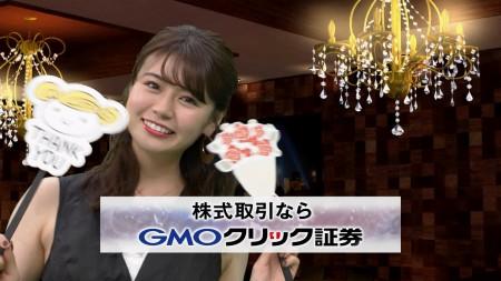 井口綾子の画像076