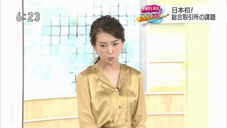 和久田麻由子アナの画像057