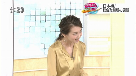 和久田麻由子アナの画像058
