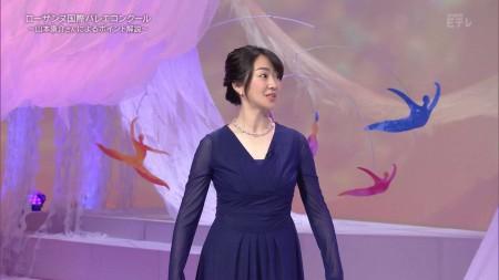 副島萌生アナの画像020