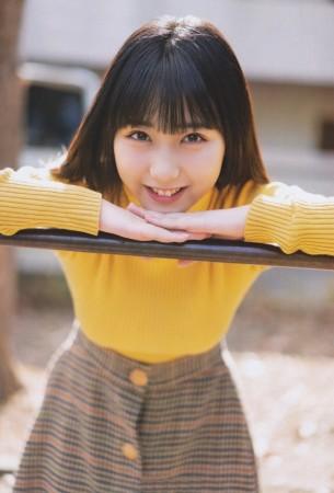 田中美久の画像019
