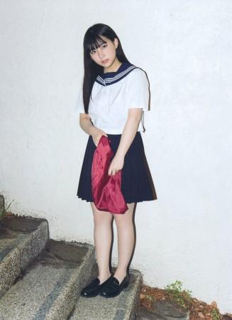田中美久の画像039