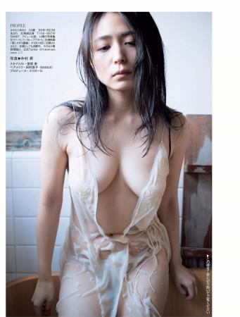 川村ゆきえの画像011
