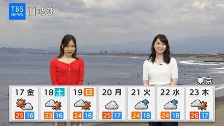 元井美貴の画像022