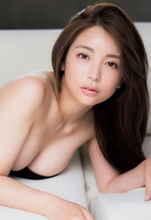 仲村美海の画像020